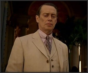 Boardwalk Empire Season 5 (Trailer)