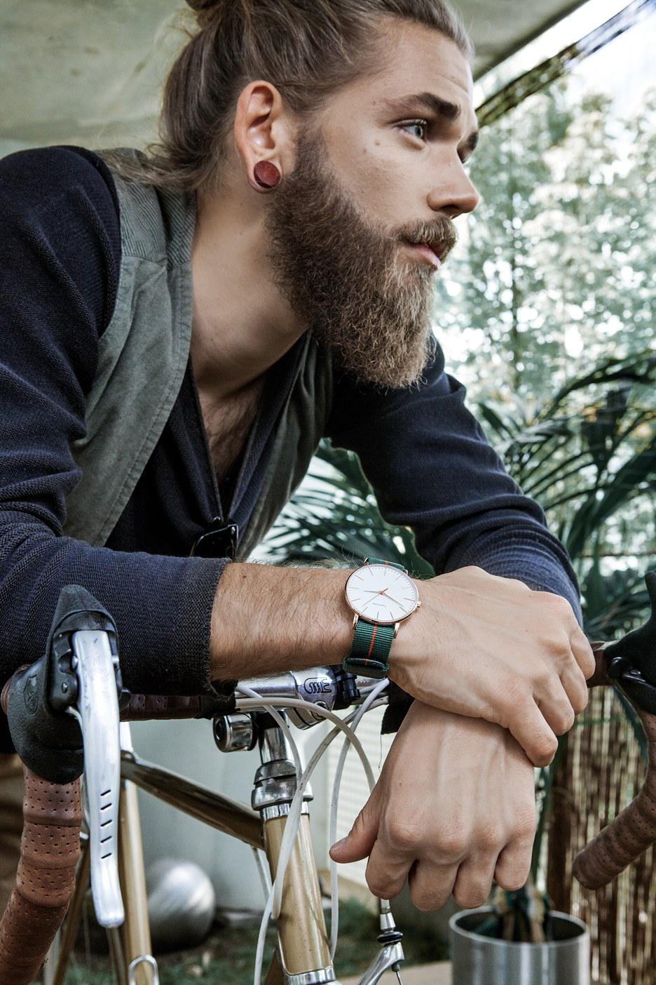 Brathwait Wristwatches