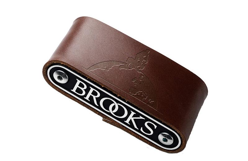 Brooks Bike Multitool