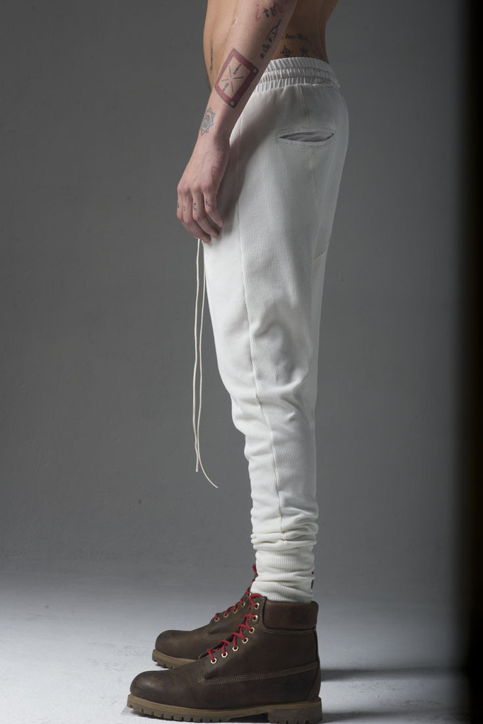 Fear of God Thermal Pants
