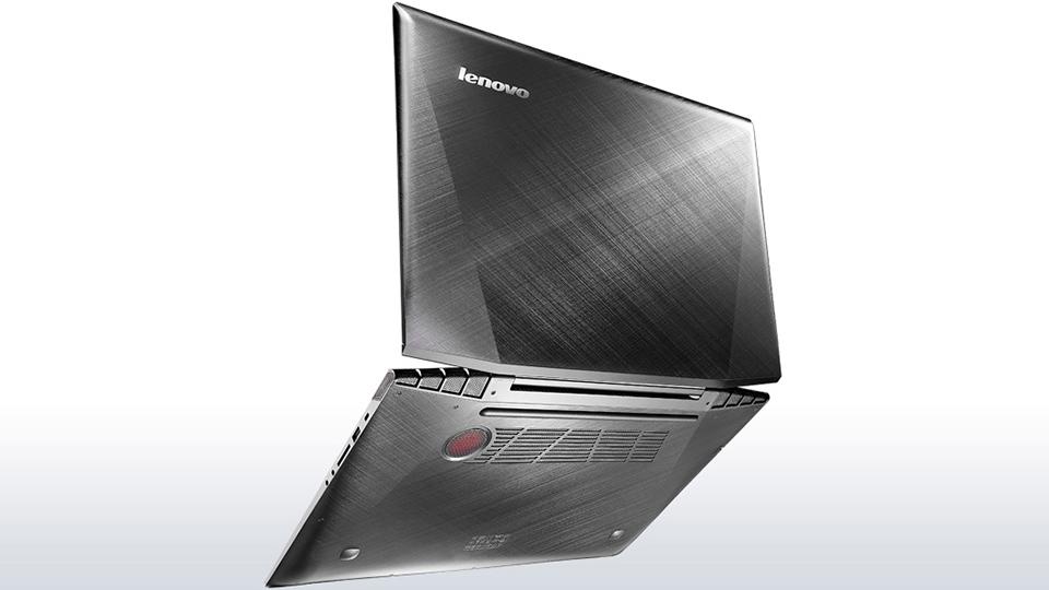 Lenovo Y70