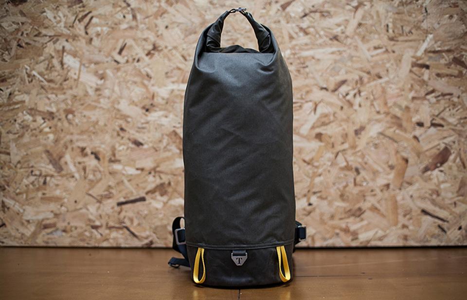 Óg Backpack