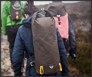 Óg Backpack