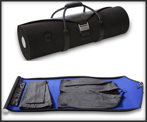 Rollor Garment Bag