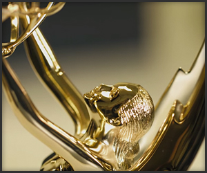 The Making of an Emmy