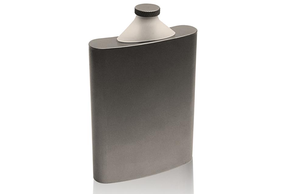 Vargo Funnel Flask