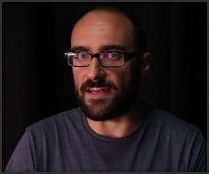 Vsauce: Word Trivia