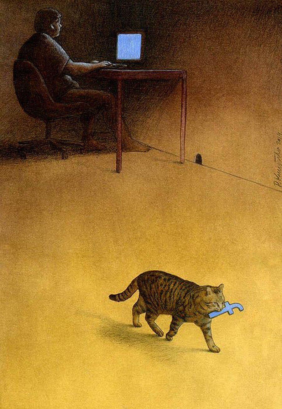 http://theawesomer.com/photos/2014/09/Pawel_Kuczynski_facebook_series_4.jpg