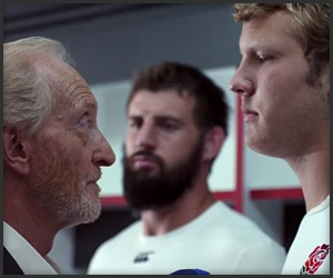 Rugby World Cup: Team Talk