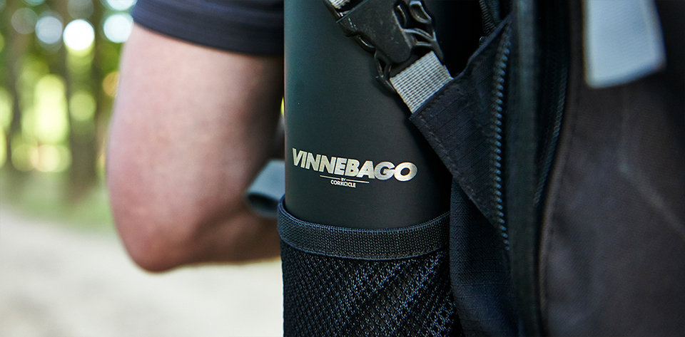Vinnebago Canteen