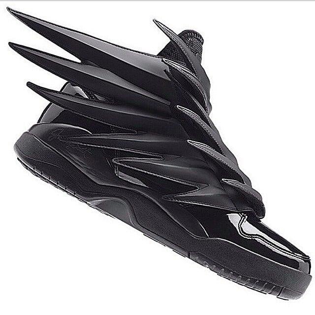 Adidas Wings 3.0
