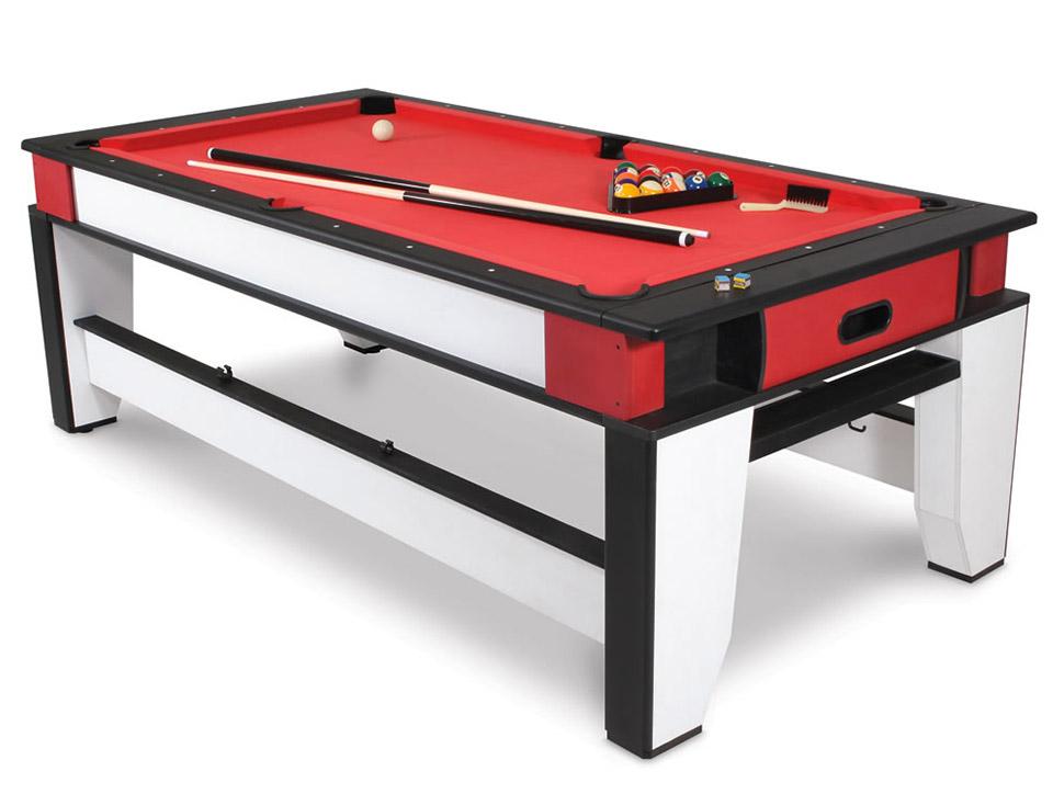 Air Hockey / Billiard Table