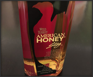 American Honey Sting