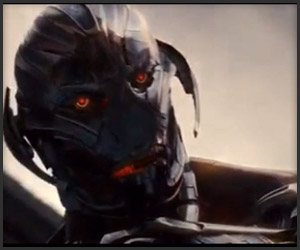 Avengers: Age of Ultron (Trailer)
