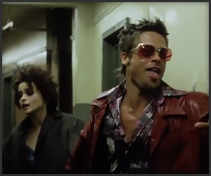 Honest Trailer: Fight Club