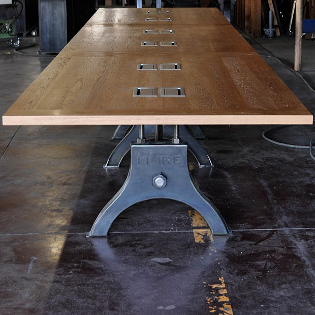 Hure Tables