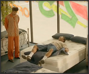 Key & Peele: Mattress Shopping