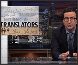 LWT: Translators