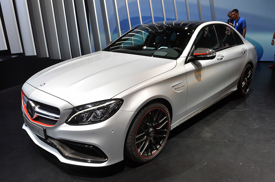 2016 mercedes amg c63 the awesomer. Black Bedroom Furniture Sets. Home Design Ideas