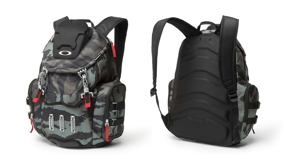 oakley bathroom sink oakley bathroom sink backpack 13834