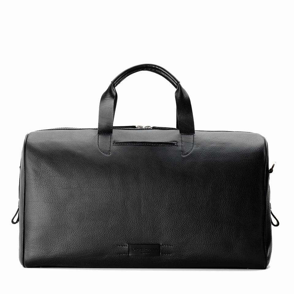 Oppermann Hanbury Bag