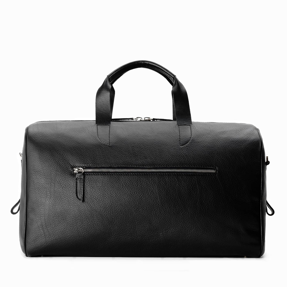 Oppermann Hanbury Bag