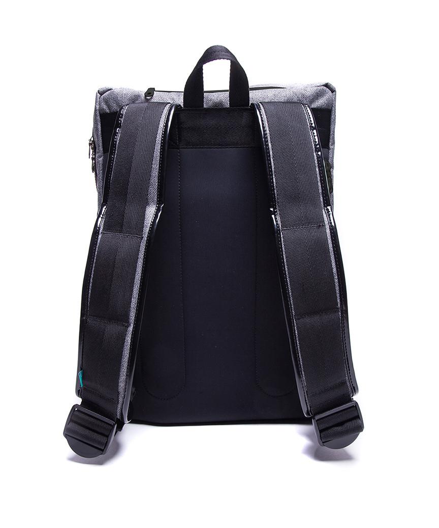 Shrine Sneaker Bags