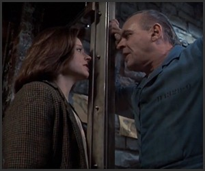 Silence of the Lambs: Who Wins?