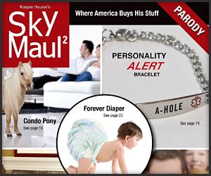 SkyMaul 2