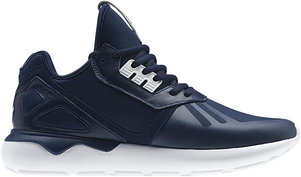 Adidas Originals Tubular Runner
