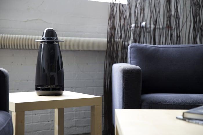 ARCHT One Speaker