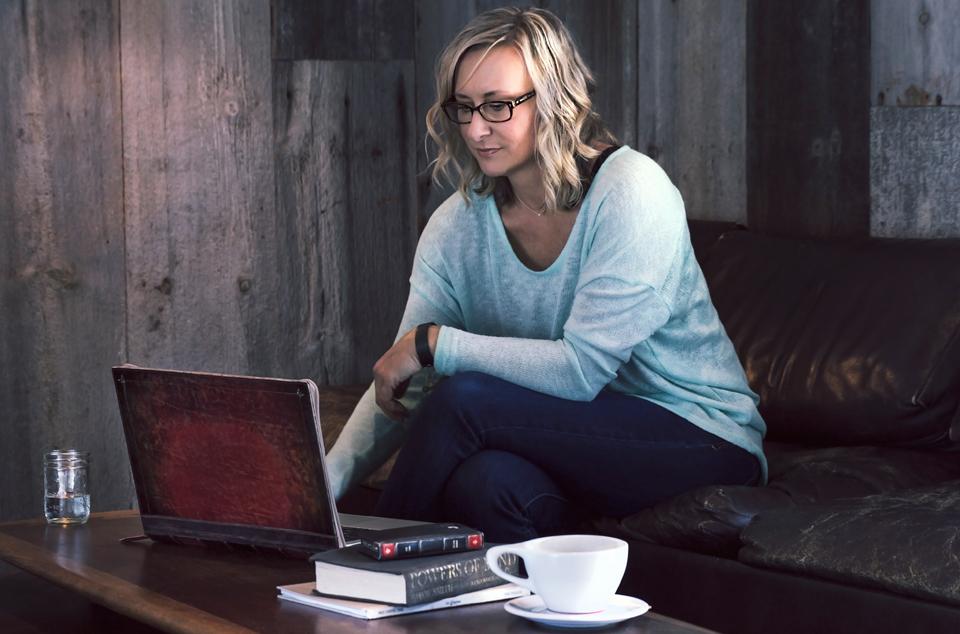 Rutledge iPad & MacBook Cases