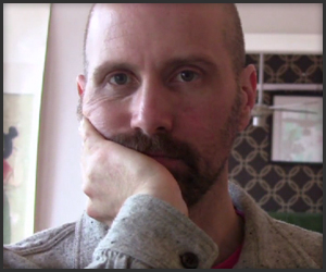 Do I Sound Gay? (Trailer)