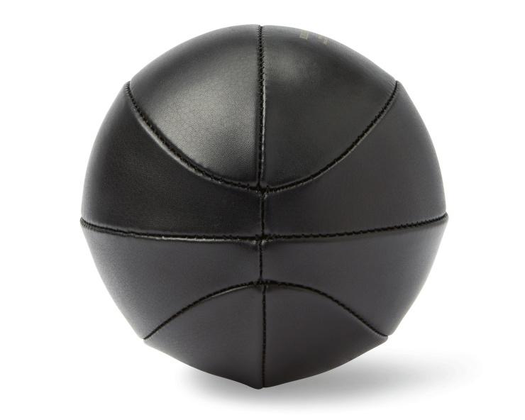 Killspencer Mini Basketball Kit