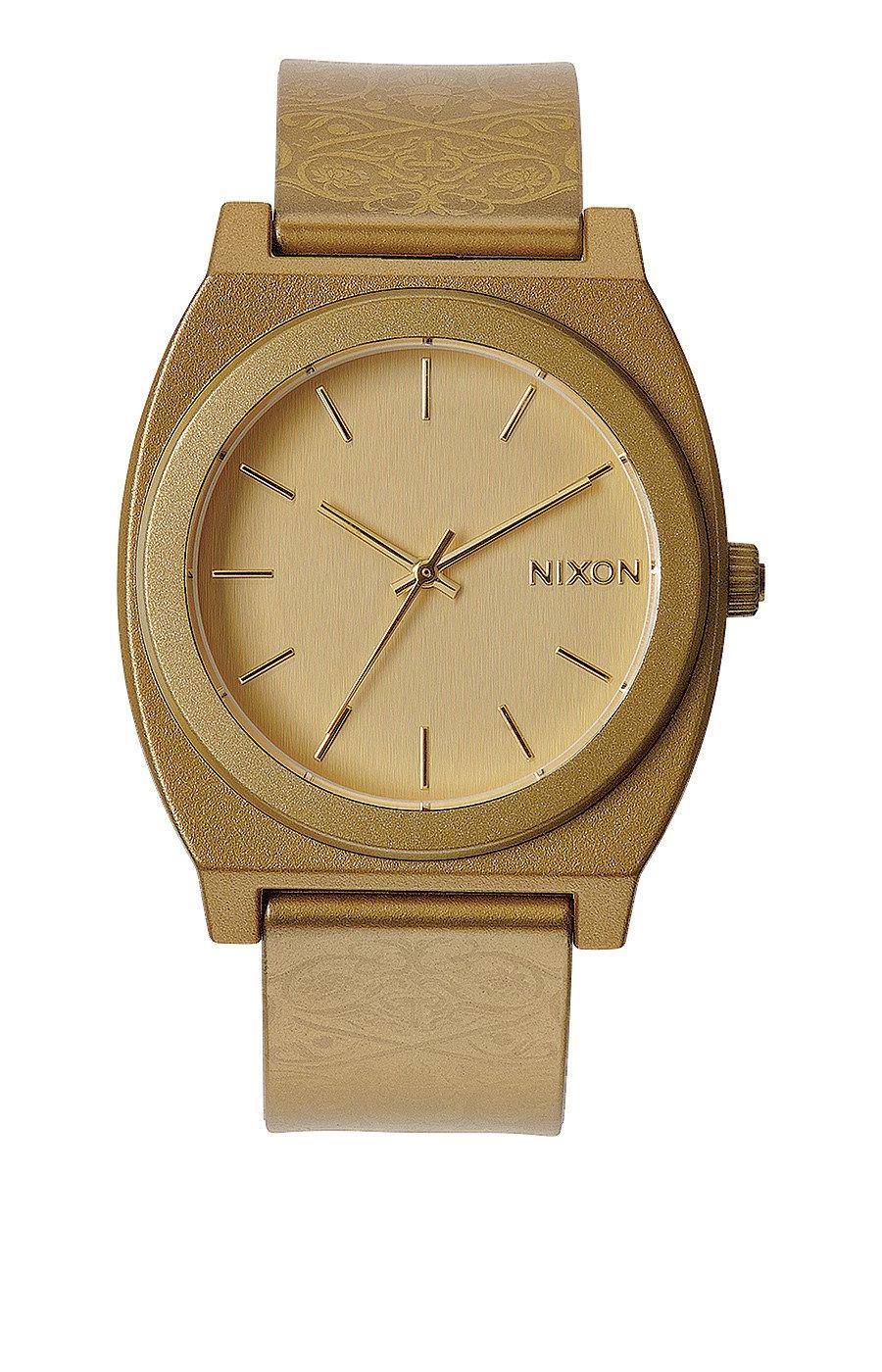 Nixon Ornate Collection