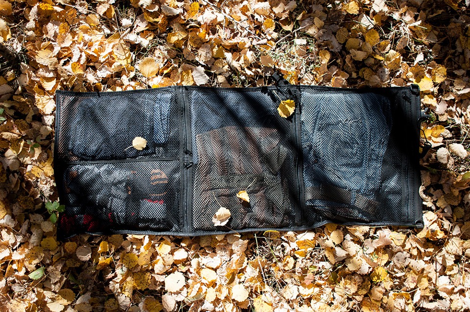 Deal: Rolo Travel Bag