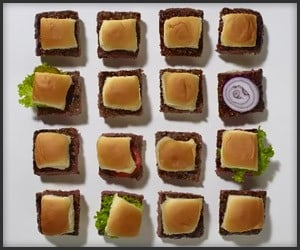 How to Make Sliders