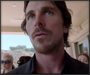 Knight of Cups (Trailer)