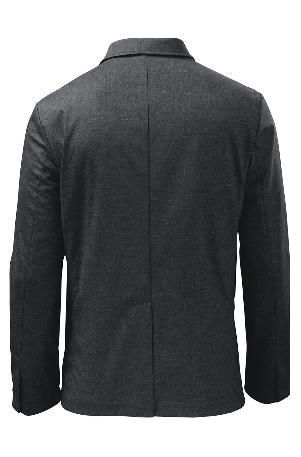 Qor Performance Suiting Blazer