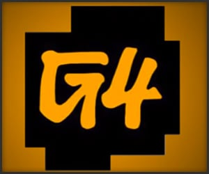 The Rise & Fall of G4 TV