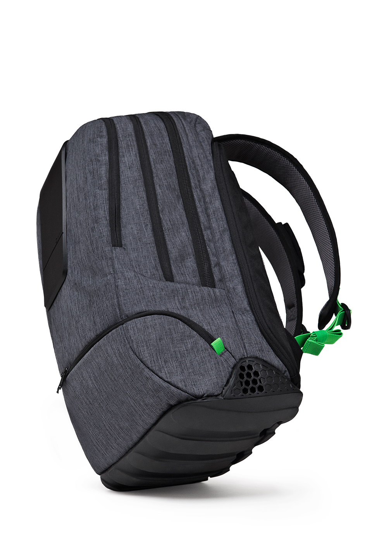 AMPL Smartbag