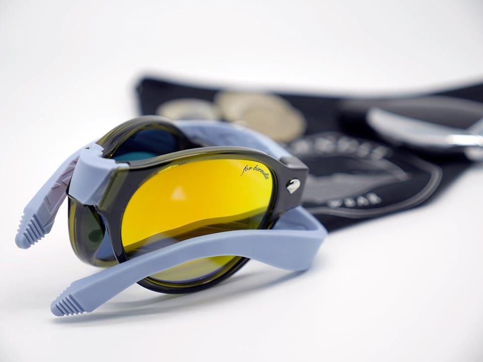 BAENDIT Sunglasses