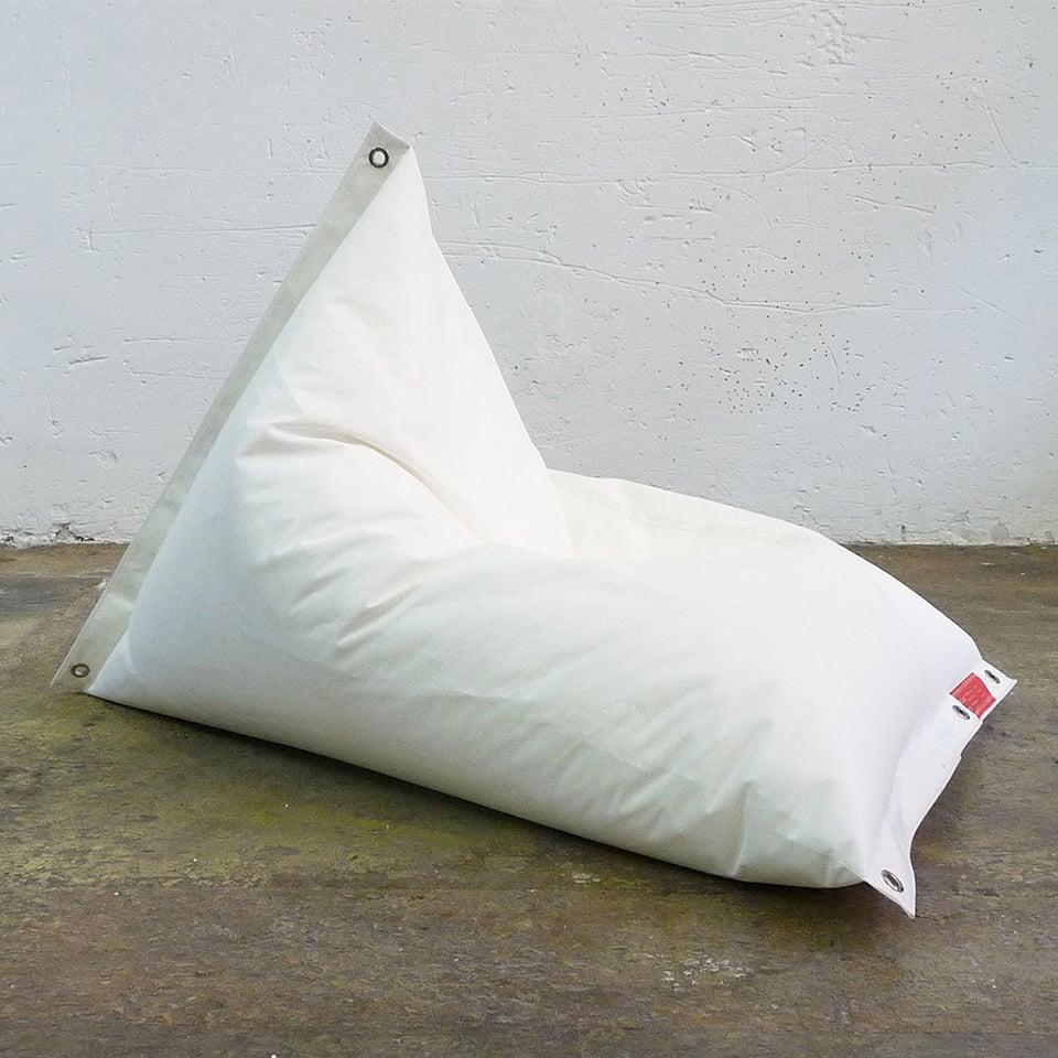 Genois Sail Bean Bags