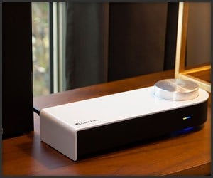 Griffin Twenty Digital Amplifier