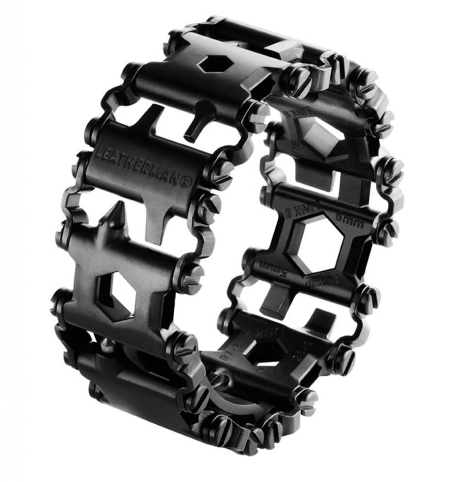 Leatherman Tread Multitool