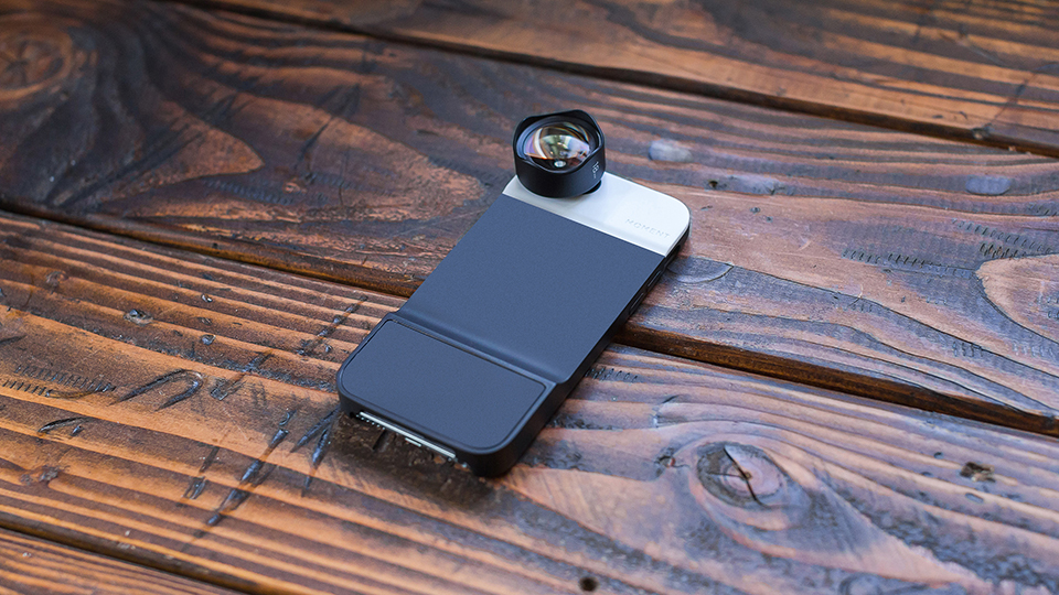 Moment iPhone 6 Camera Case