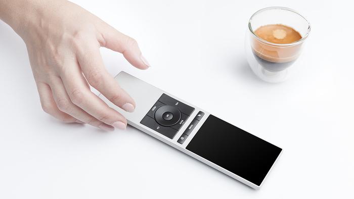 Neeo Universal Remote