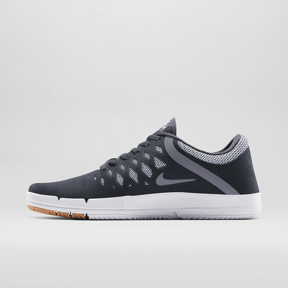 Nike SB Free