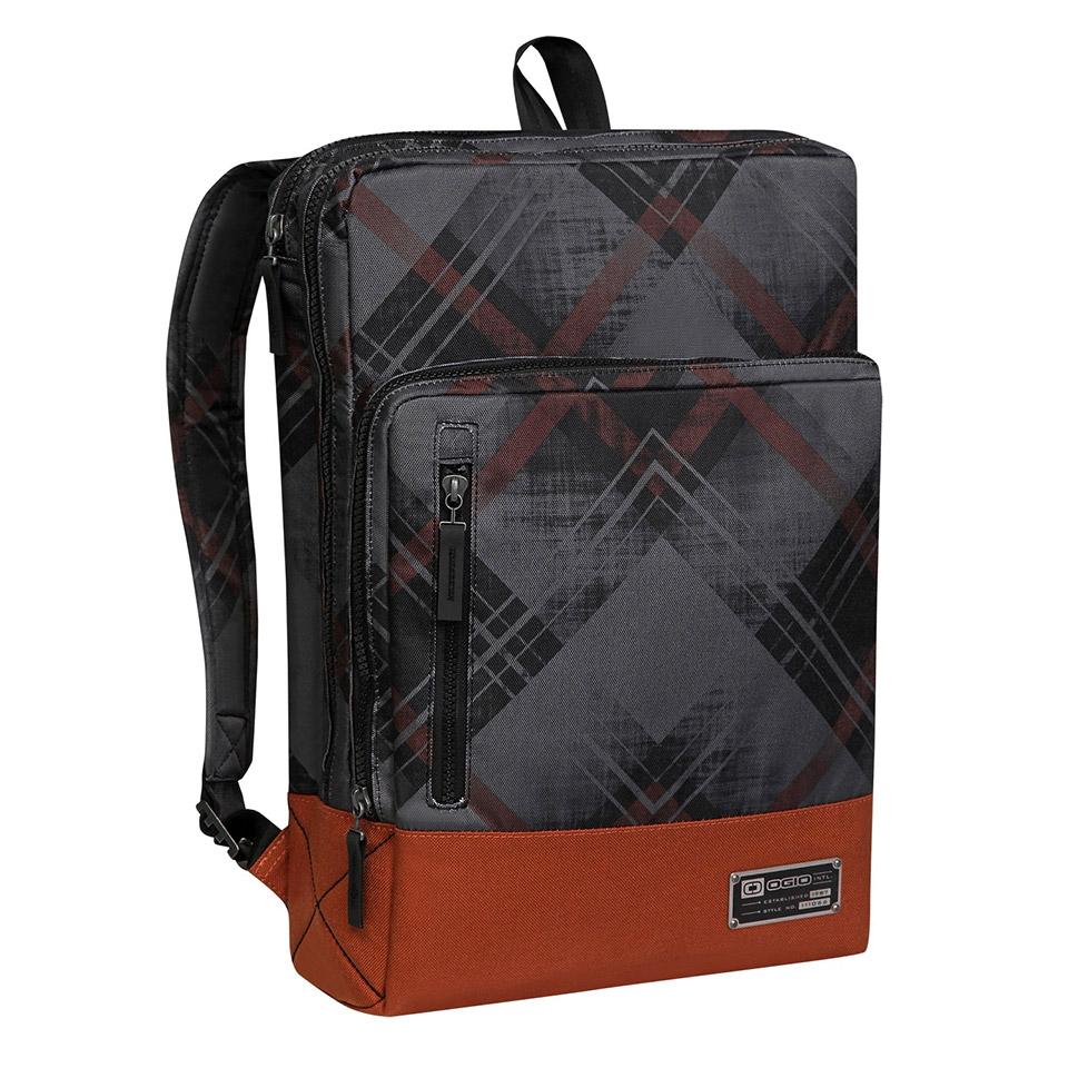 OGIO Covert Pack
