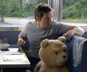 Ted 2 (Trailer)